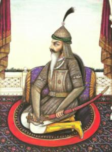 Hari-Singh-Nalwa