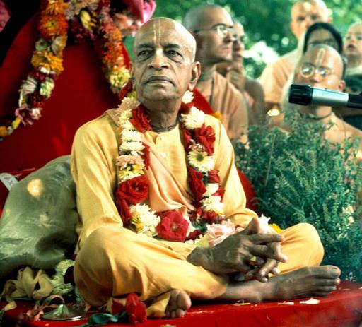 swami-prabhupad