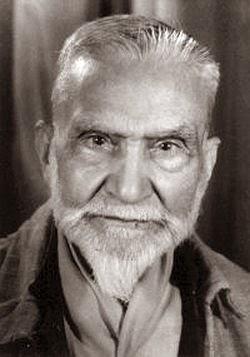 Raja-Mahendra-Pratap-Singh
