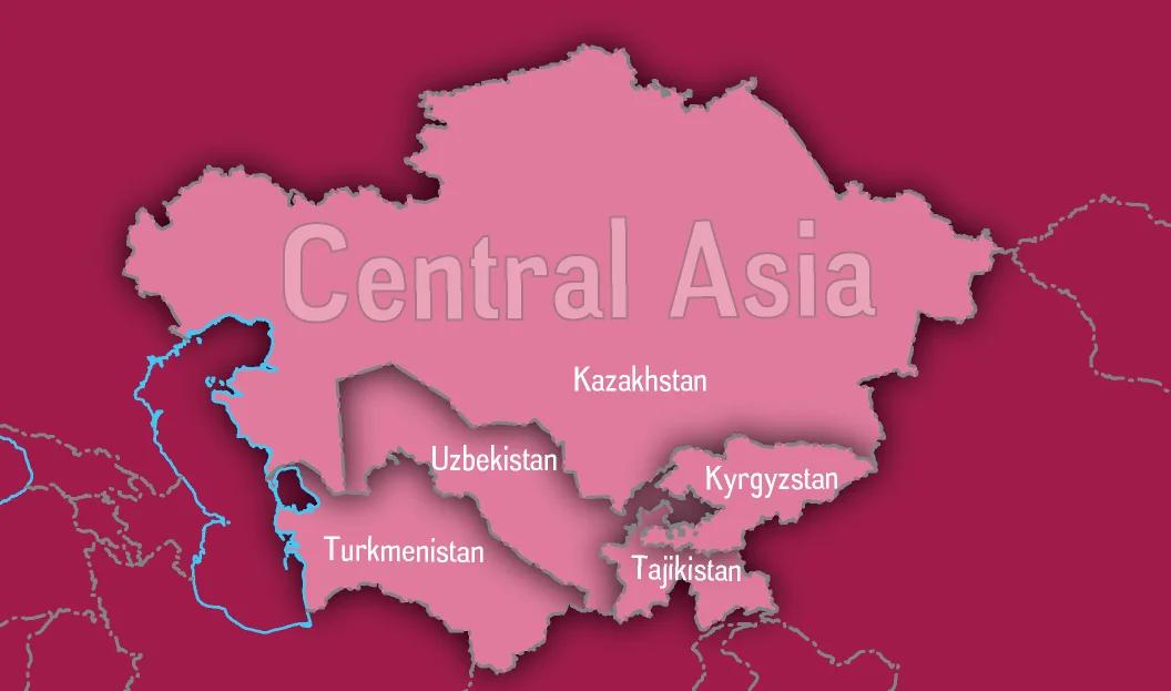 Kyrgzatan