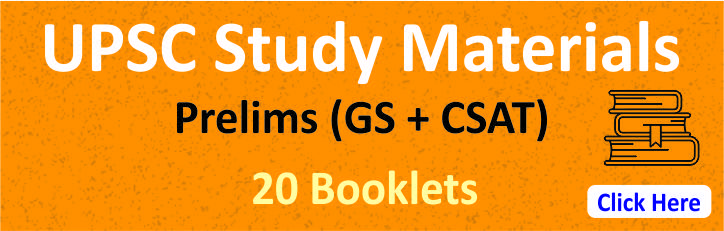 https://www.drishtiias.com/postal-course/upsc-study-material-english